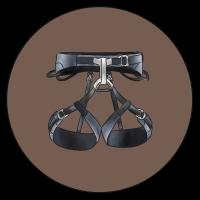 Klettern_Icon_3b